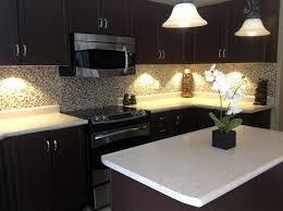 linkable under cabinet lighting led linkable under cabinet lighting ge strip counter full size of