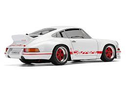 porsche 911 model cars for 1 10 m chassis 7211 7211 by hpi racing 1973 porsche 911