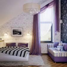 Bedroom Curtain Ideas Small Rooms Balcony Garden Design Ideas India Amazing Balcony Garden Design