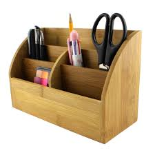Desk Organizer Tray by Desk Organizer Desk Organizer Suppliers And Manufacturers At