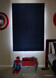No Sew Roman Shades How To Make - best 25 how to nap ideas on pinterest todays naps how to sleep