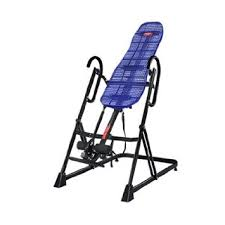 Inversion Table Review by Cheap Exercise Equipment Inversion Table Find Exercise Equipment