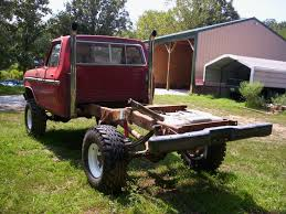 73 79 ford truck fenderwell exit headers ford truck enthusiasts forums