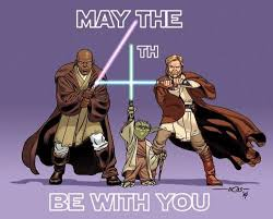 May The Force Be With You Meme - may the 4th be with you star wars day pictures quotes and memes
