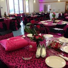 xclusive events decor 14 photos florists 2176 story rd east