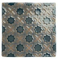 decoration kitchen tiles idea chateaux 22 best chateaux from the residence collection images on