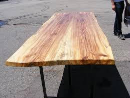 Slab Wood Bar Top Live Edge Wood Slabs Tree Slices Wood Counter Tops