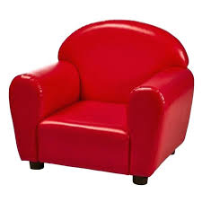 canape enfant pas cher fauteuil enfant pas cher fauteuil enfant pas cher canape