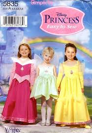 86 Children Halloween Costumes Sewing Patterns Images 25 Aurora Costume Ideas Princess Aurora