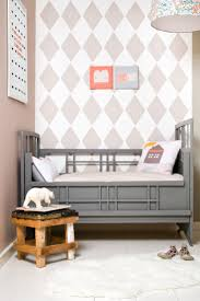 101 best boy u0027s room teen u0026 kids images on pinterest children