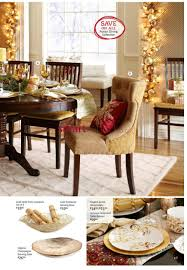 Pier 1 Ronan by Pier 1 Imports Flyer November 4 To December 2