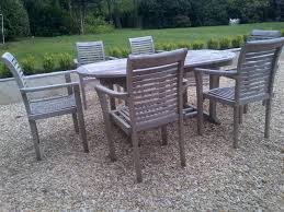 Used Outdoor Furniture - patio sectional on patio chairs and epic used teak patio furniture