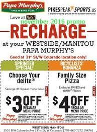 chuck e cheese coupons december and november 2017 printable