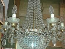ladari stile antico ladari antichi gocce annunci in tutta italia kijiji