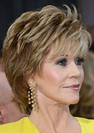 hair styles for a 55 yr old woman short haircuts for women to give a trendy look