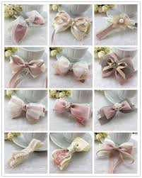 handmade hair accessories accessories bmx picture more detailed picture about 20 yards