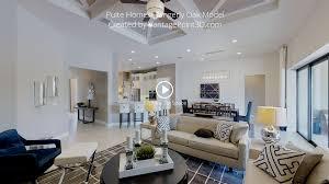 pulte homes tangerly oak model vantagepoint 3d tangerly oak