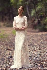 wu wedding dresses george wu wedding dresses the light of bridal collection