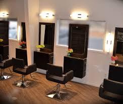 pearl hair salon