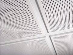 controsoffitto rei 120 pannelli per controsoffitto resistente al fuoco in fibra minerale