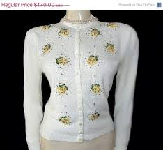 71 best orlon images on cardigans 1950s and cardigan