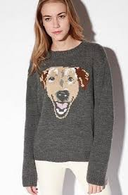 sweater with dogs on it greyhound threads greyhound or impostor