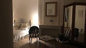 chambre d hote barcelone removerinos com chambre inspirational chambre d hote le mans
