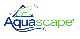 Aquascape Nj Water Gardens Water Features Backyard Ponds By Aquascape