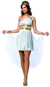 roman halloween costumes greek goddess google search kids halloween pinterest greek