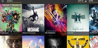 apk app showbox showbox apk show box 4 92 update ads free