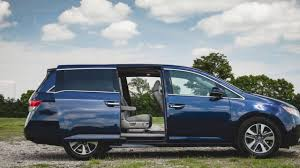volkswagen minivan routan volkswagen routan 2017 28 images 2015 volkswagen routan
