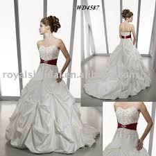 design your own wedding dress online design my wedding dress rosaurasandoval