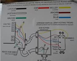 hton bay ceiling fans with lights ze 208s6 switch wiring diagram ceiling fan wiring diagrams
