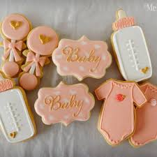 baby shower cookies baby shower cookies cookies