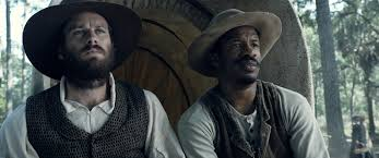 nate s birth of a nation is almost enough to withstand