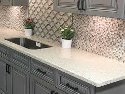 are quartz countertops in style quartz countertops superstore in arizona 50