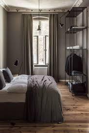 Ideen Neues Schlafzimmer Die Besten 25 Schlafzimmerfenster Ideen Auf Pinterest Weiße