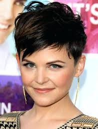 pixie haircuts for over 60 home improvement short pixie hairstyles hairstyle tatto