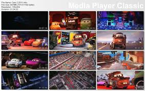 cars 2 full movie download free in 720p bluray