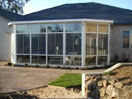 Sunroom Extension Designs Sun Room Ideas 10129