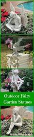 best 25 fairy garden ornaments ideas on pinterest flower fairy