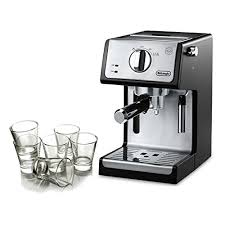 amazon supera automatic espresso black friday deals nespresso d300 automatic espresso machine gray and chrome