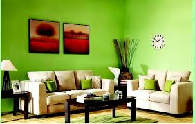 nerolac paints colour combinations nerolac colour combination for