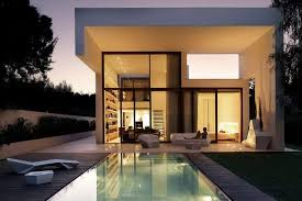 top rated house plans ideas top house plans pictures rated plan websites selling 2014