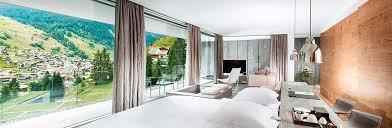 wellness design hotel design lifestyle hotels switzerland tourism