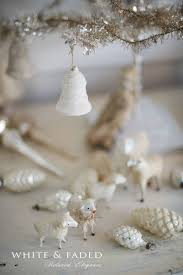 733 best white christmas images on pinterest christmas time