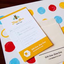 tiny bee gift wild book thetot
