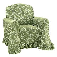 Cover Chairs The Necessary Of Dining Chair Cushions Home And Textiles