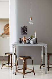 Home Design And Decor Expo Colour Inspiration Copper Be Inspired
