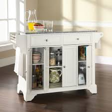 kitchen islands granite top kitchen awesome small kitchen island cherry kitchen island with
